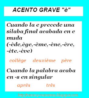 Acent3